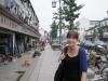 suzhou_20100717_007