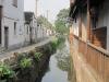suzhou_20100717_039