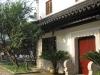 suzhou_20100717_043