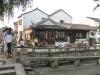 suzhou_20100717_044